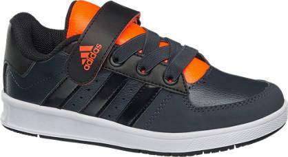 adidas Performance buty dziecięce Adidas Jan BS C