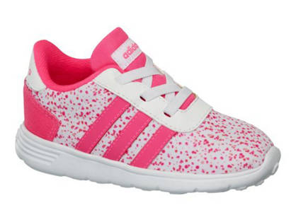 adidas neo label buty dziecięce Adidas Lite Racer I