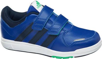 adidas Performance buty dziecięce Adidas Lk Trainer 6 CFK