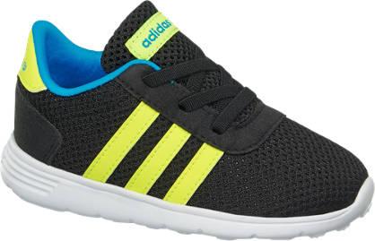 adidas neo label buty dziecięce Adidas Solar Blue