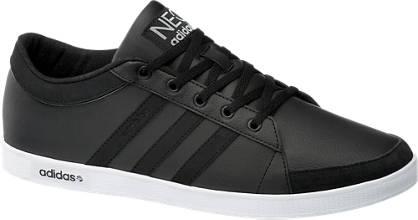 adidas neo label buty męskie Adidas Calneo Laidback Lo