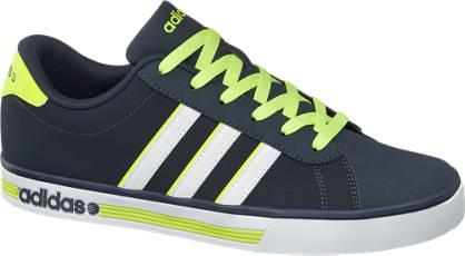 adidas neo label buty męskie Adidas Daily Team M
