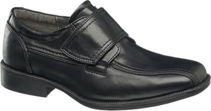 AGAXY eleganckie buty dziecięce