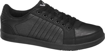 Vty sneakersy damskie
