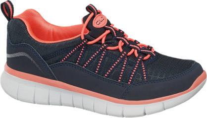 Graceland sportowe buty dziecięce