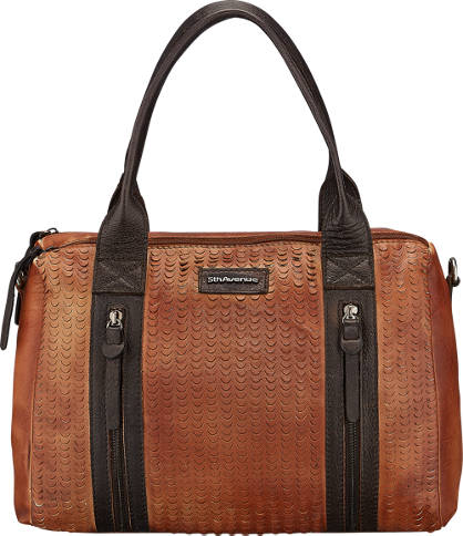 5th Avenue 5th Avenue Damen Handtasche