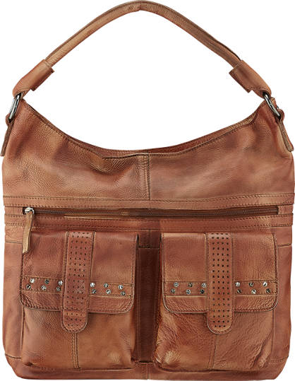 5th Avenue 5th Avenue Handtasche Damen