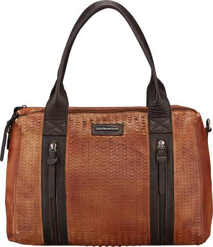 5th Avenue 5th Avenue Handtasche Unisex