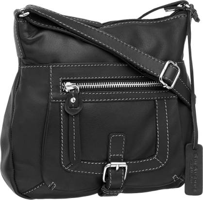 5th Avenue Ladies Cross Body Bag