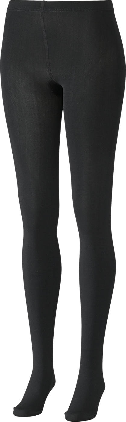 Dosenbach 5th Avenue Thermo Tights Damen