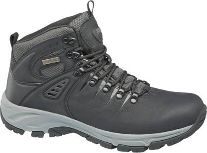 Fila trekkingowe buty męskie