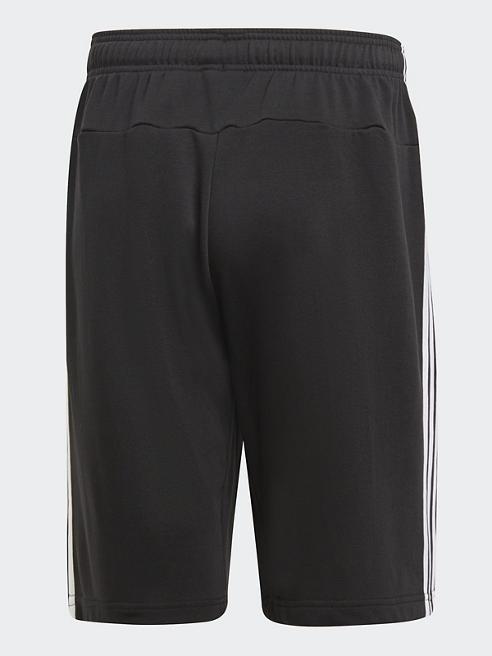 adidas Pantalón Corto Adidas