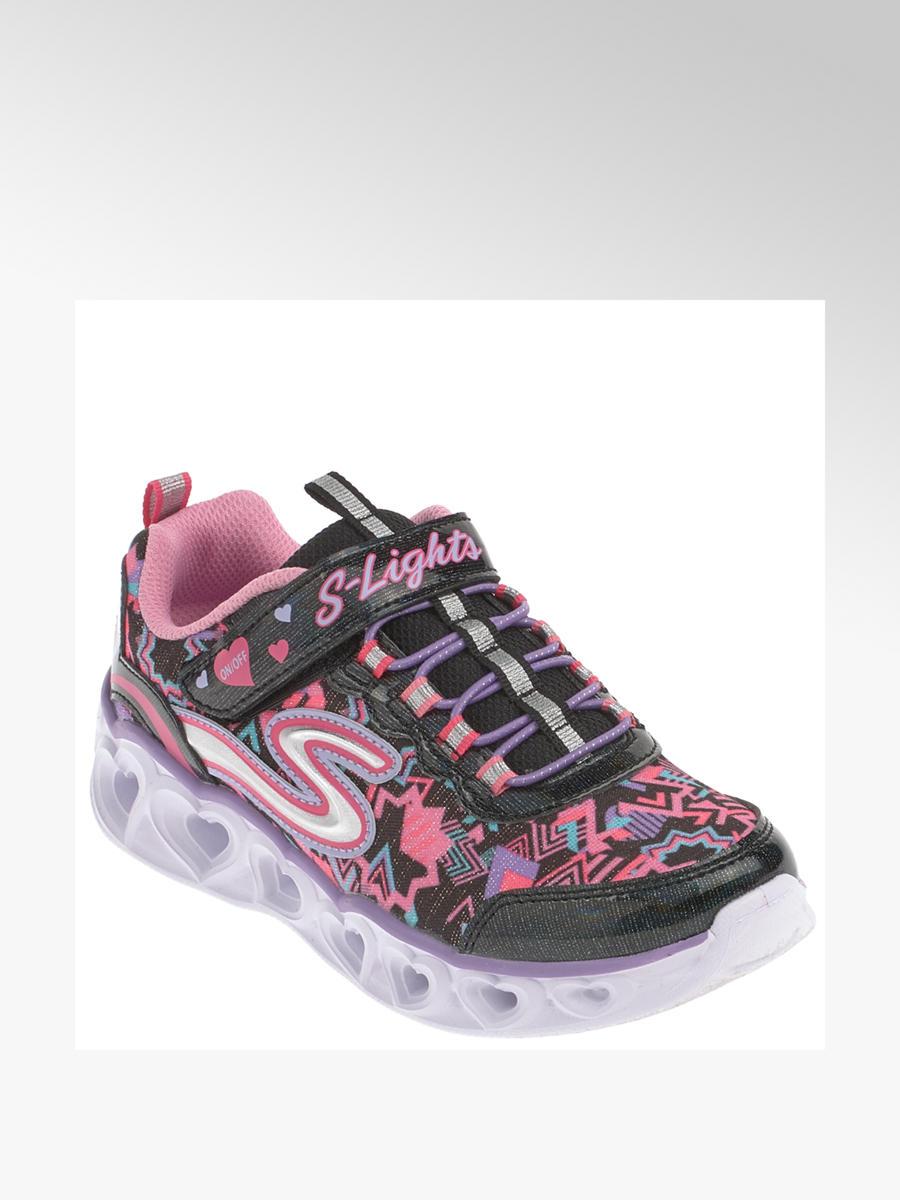 Adidas Schuhe Damen Sneaker Neu freiberufler
