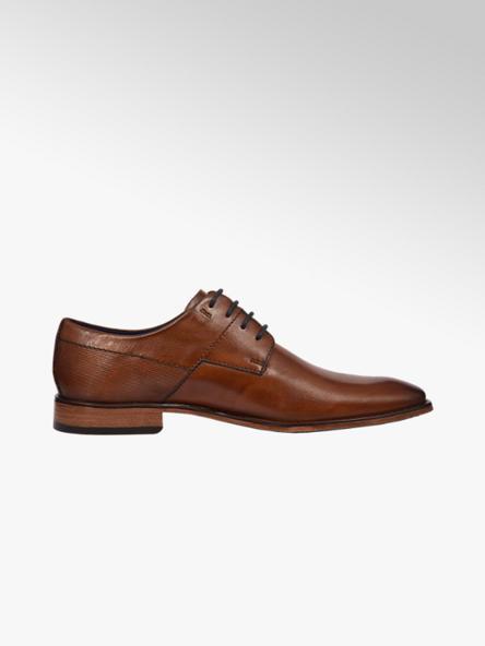 Bugatti Zapato de vestir