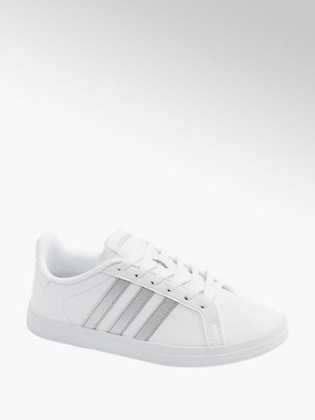 adidas Sneaker ADIDAS COURTPOINT X