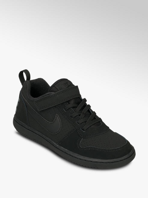 Nike Sneakers - COURT BOROUGH LOW