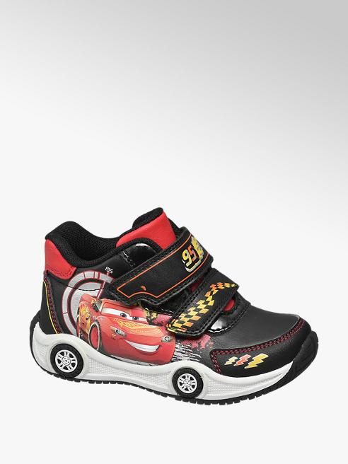 Cars Pantofi cu luminite pentru copii