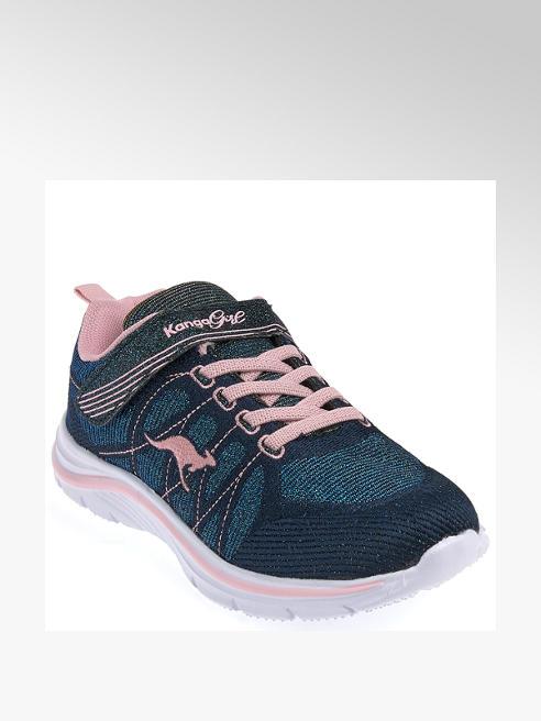 Kangaroos Sneakers - KANGA-GIRL