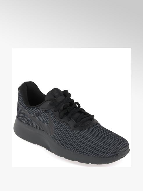 Nike Sneakers - NIKE TANJUN SE