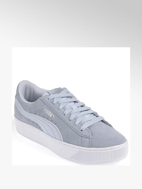 Puma Sneakers - VIKKY PLATFORM SD