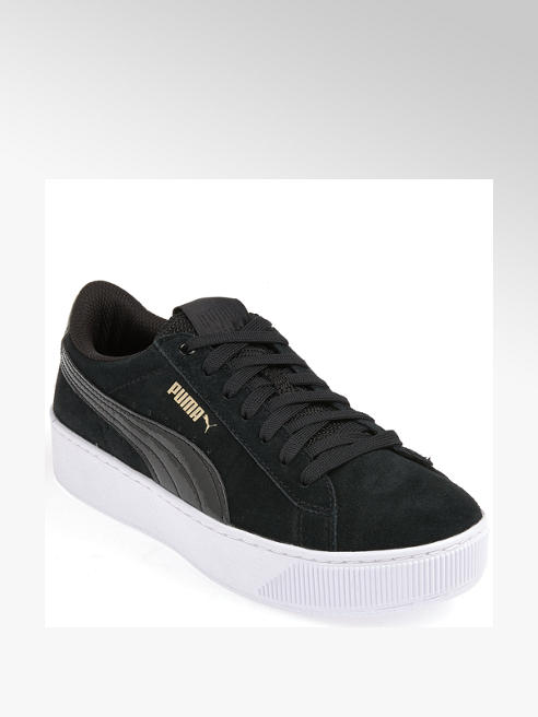 Puma Sneakers - VIKKY PLATFORM