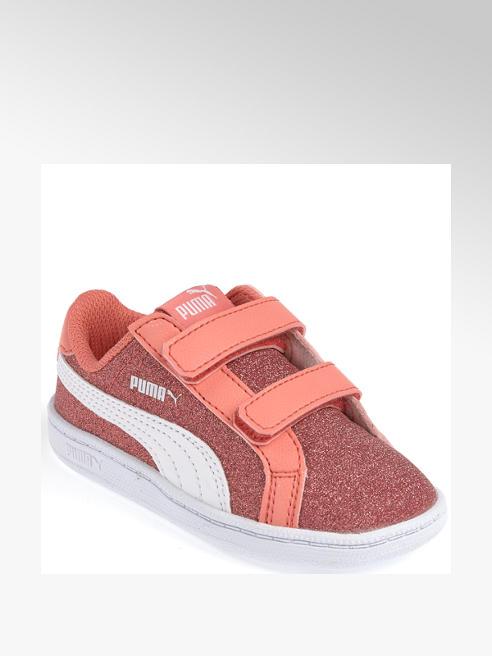 Puma Sneakers - SMASH GLITZ
