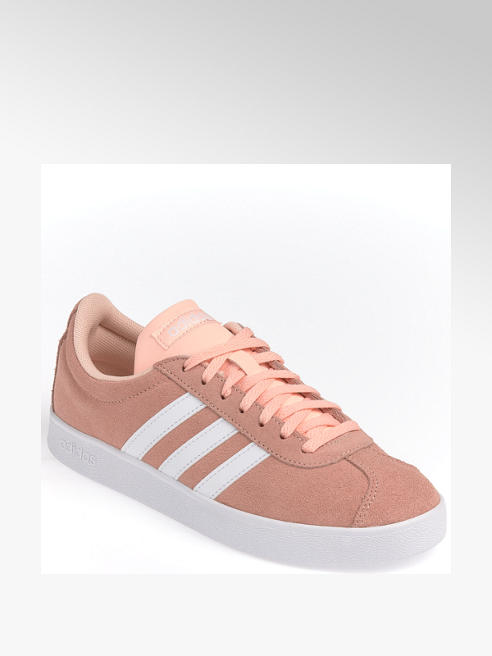 Adidas Sneakers - VL COURT 2.0 W