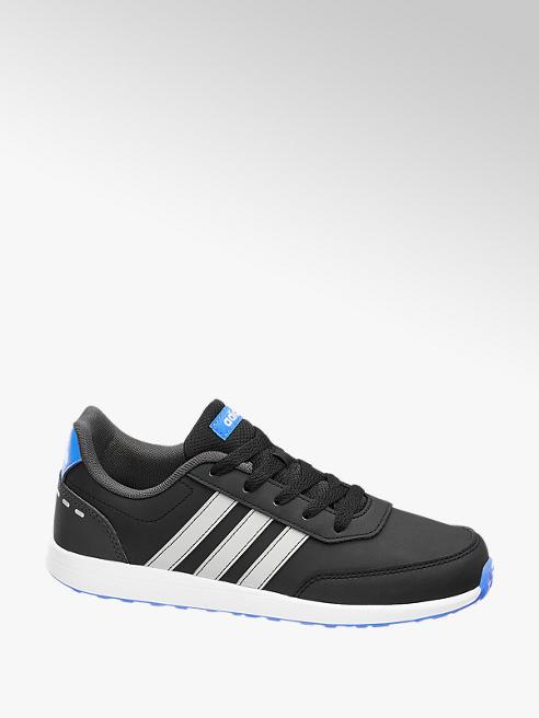 adidas Pantofi cu sireturi pentru baieti VS SWITCH 2 K