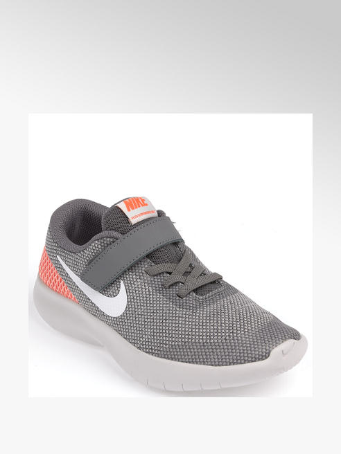Nike Sneakers - FLEX EXPERIENCE