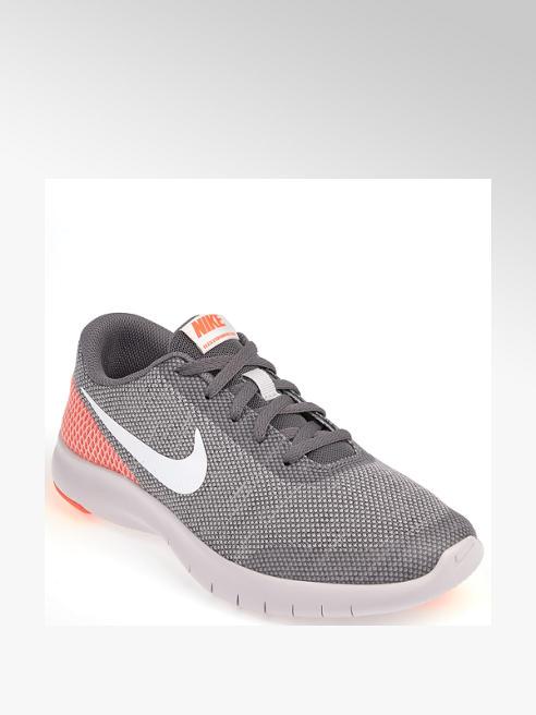 Nike Sneakers - FLEX EXPERIENCE 7