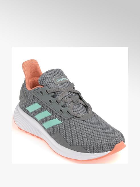 Adidas Sneakers - DURAMO 9K