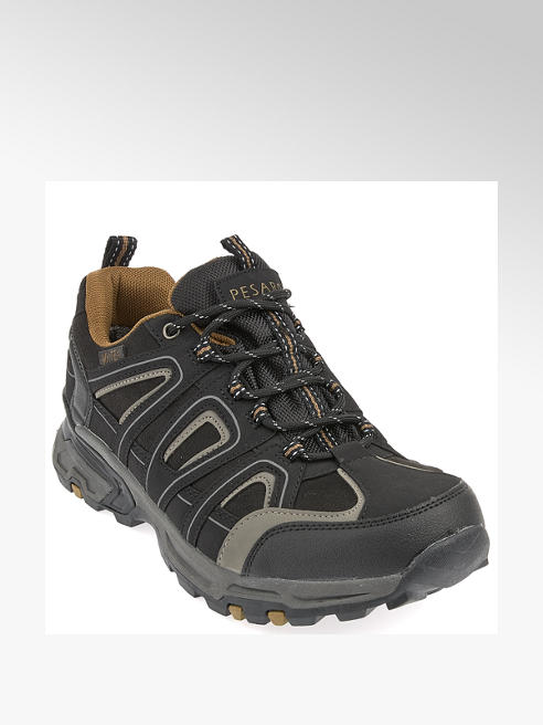 Pesaro Trekking Schuhe