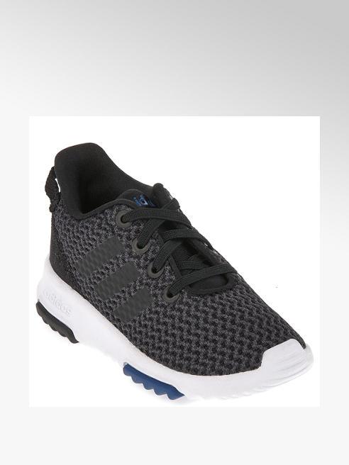 Adidas Sneakers - CF RACER TRK