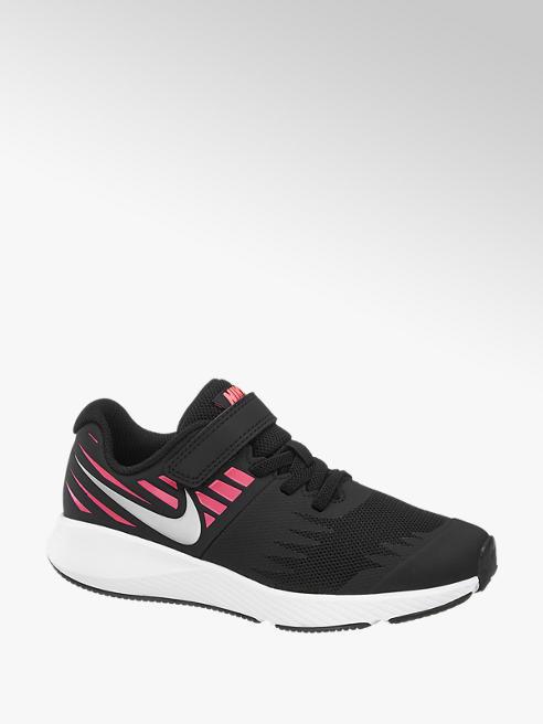 NIKE Pantofi cu scai pentru fete STAR RUNNER