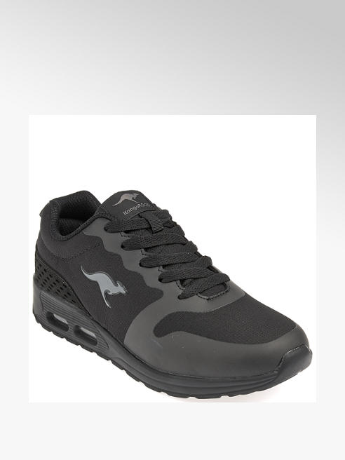 Kangaroos Sneakers - KANGA X 2200