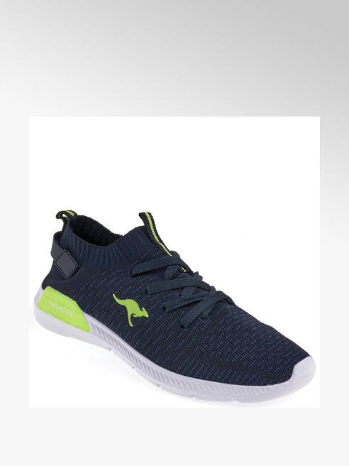 Kangaroos Sneakers - K-SOCK II