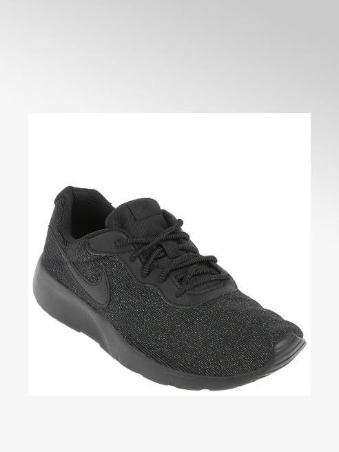 Nike Sneakers - TANJUN