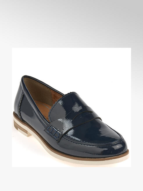 Marco Tozzi Loafers