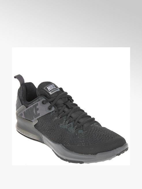 Nike Sneakers ZOOM DOMINATION 2