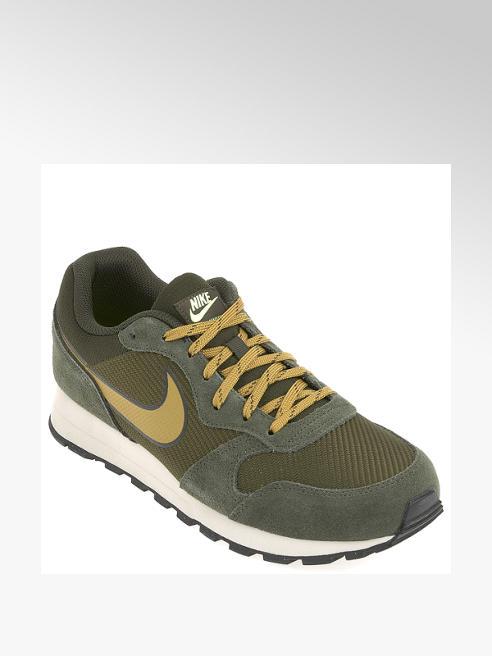 Nike Sneakers - MD RUNNER 2 SE