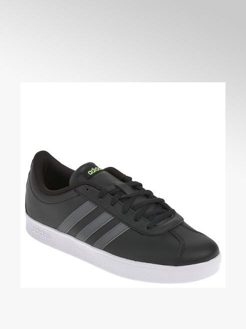 Adidas Sneakers - VL CART 2.0