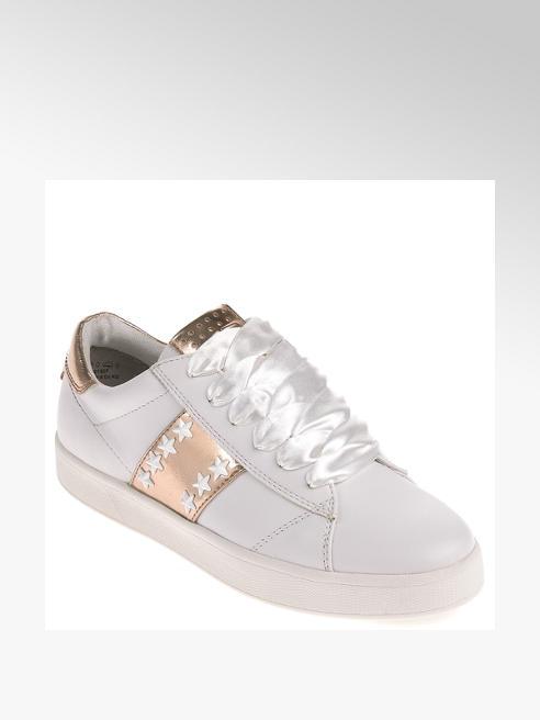Marco Tozzi Sneakers