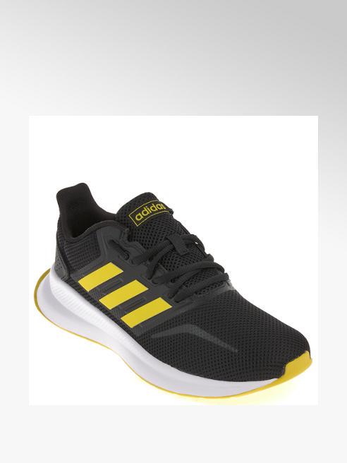 Adidas Sneakers RUNFALCON