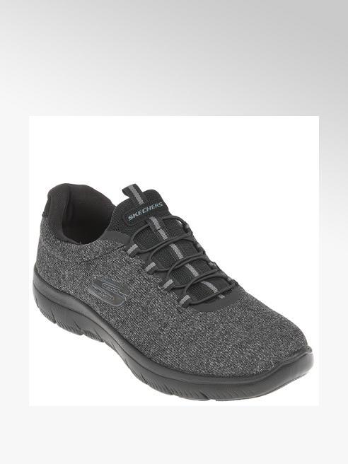 Skechers Sneakers SUMMITS - FORTON