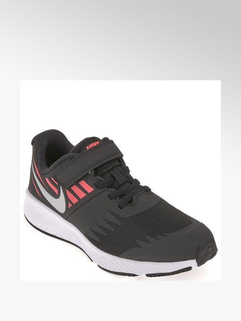 Nike Sneakers - STAR RUNNER