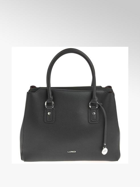 L. Credi Handtasche