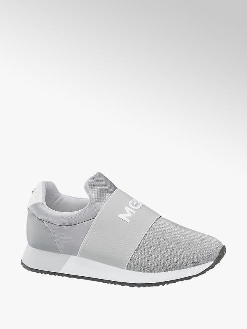 MEXX Sneaker slipper