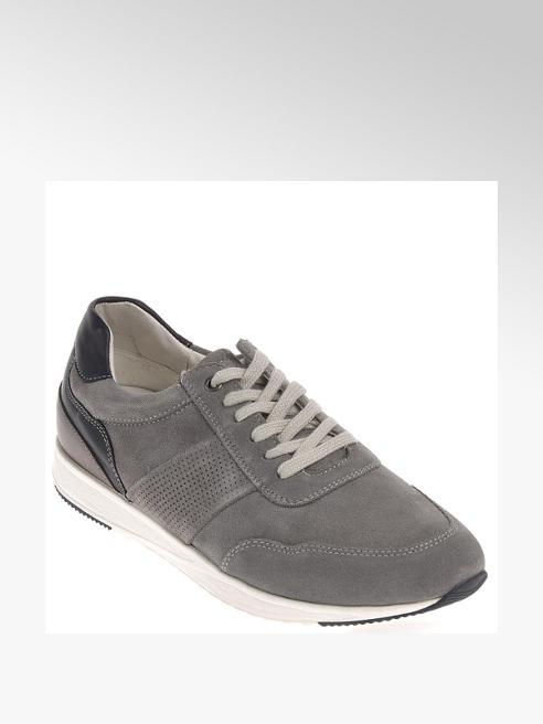 Fortini Leder Sneakers