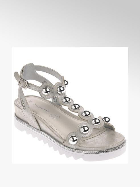 Bugatti Keil Sandaletten HOPE