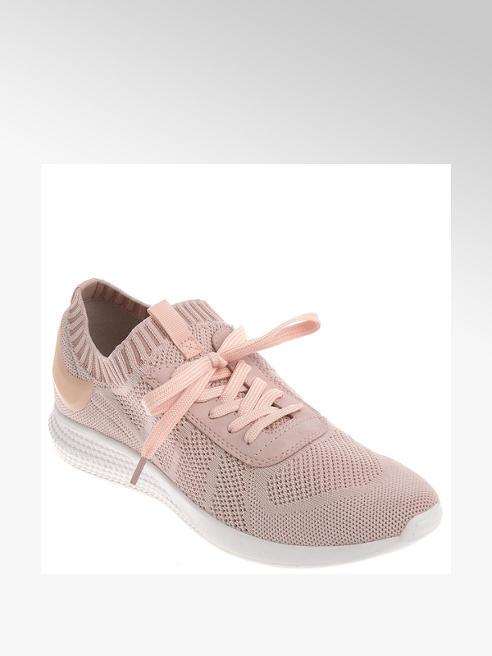 Pesaro Sneakers